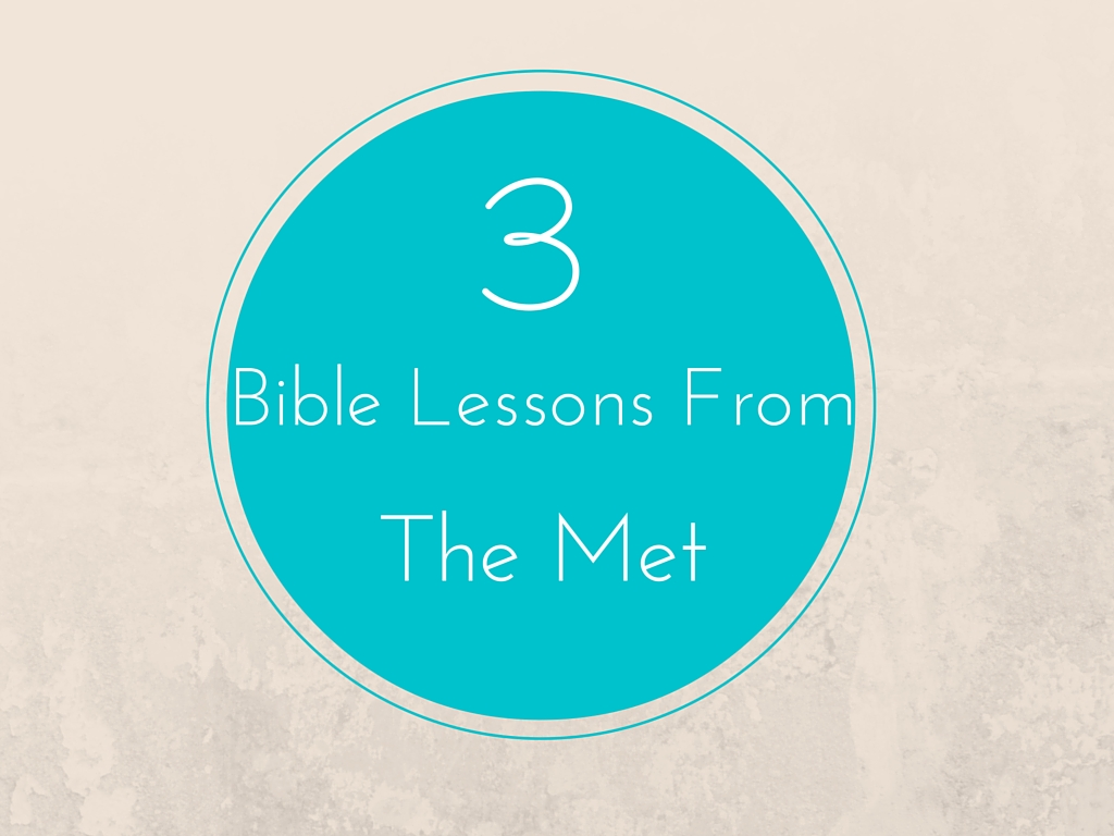 3 Lessons From The Met (3)