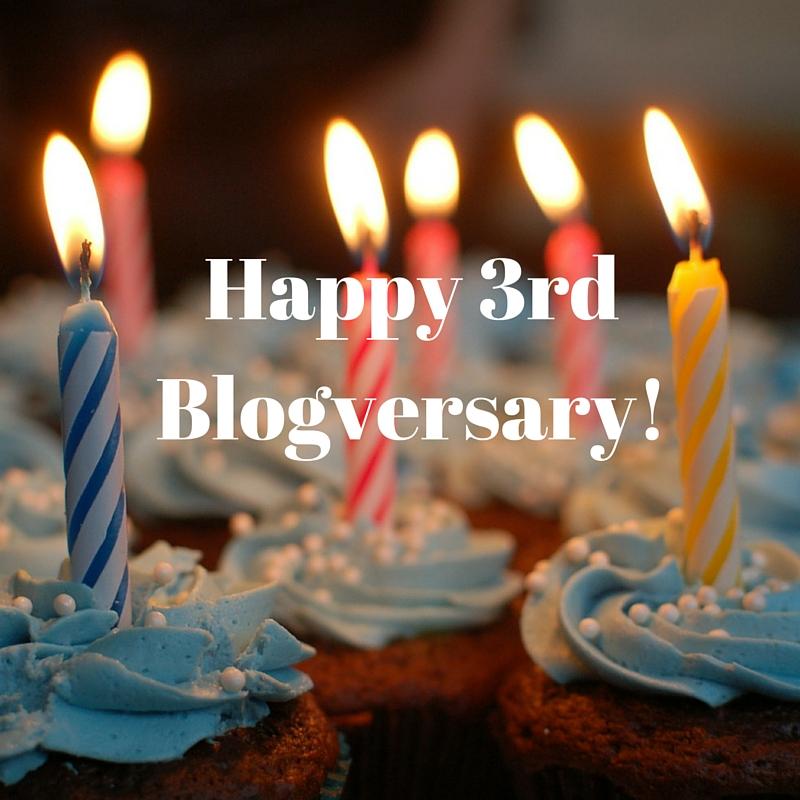 Happy 3rd Blog-versary (4)