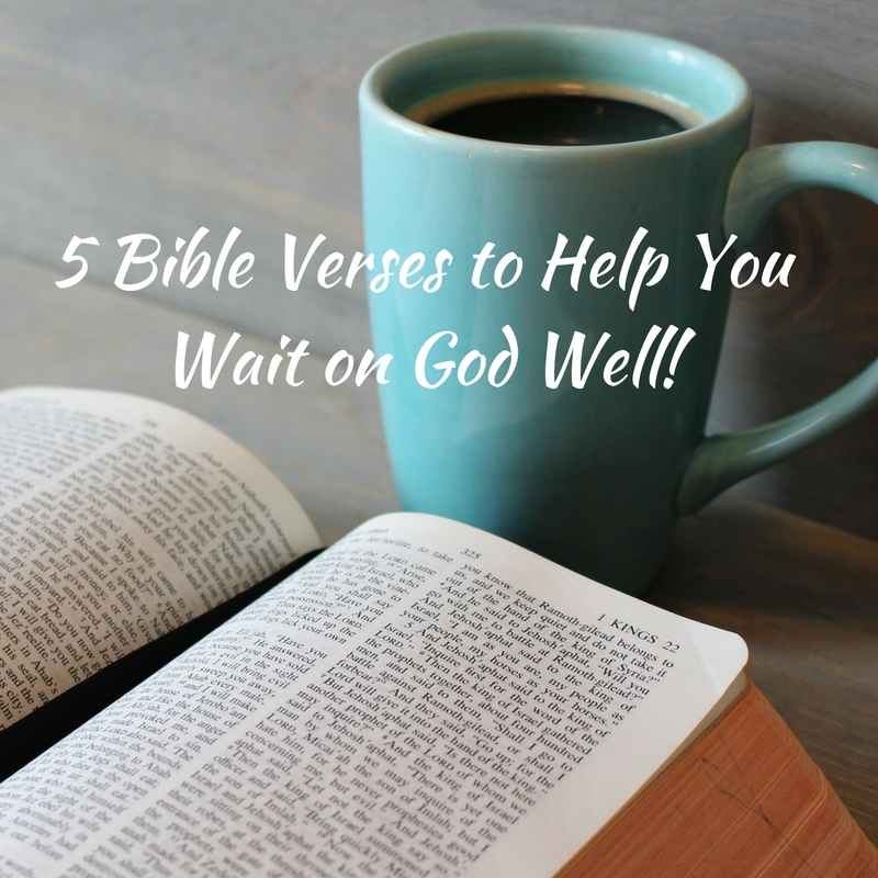 5-bible-verses-to-boost-your-faith-3