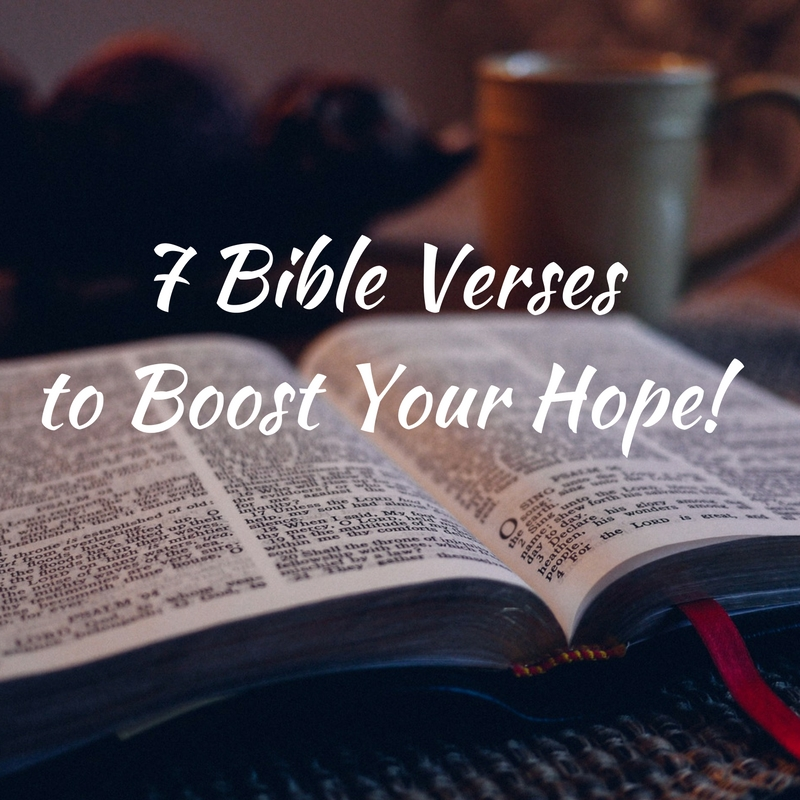 copy-of-7-bible-verses-to-help-fight-fear